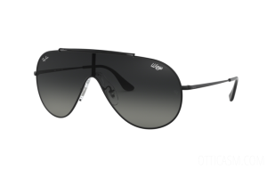 Sunglasses Ray Ban Wings RB 3597 (002/11)
