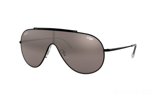 Occhiali da Sole Ray Ban Wings RB 3597 (9168Y3)