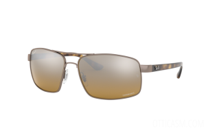 Occhiali da Sole Ray Ban Chromance RB 3604CH (121/A2)