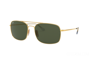 Occhiali da Sole Ray Ban RB 3611 (001/31)
