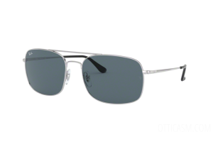 Occhiali da Sole Ray Ban RB 3611 (003/R5)
