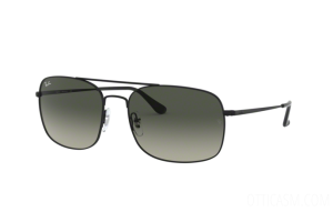 Occhiali da Sole Ray Ban RB 3611 (006/71)
