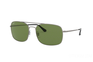 Occhiali da Sole Ray Ban RB 3611 (029/O9)