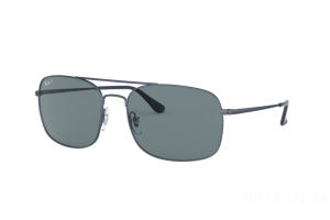 Occhiali da Sole Ray Ban RB 3611 (9169S2)