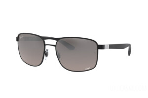 Occhiali da Sole Ray Ban Chromance RB 3660CH (186/5J)