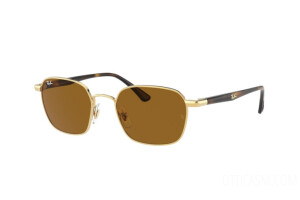 Occhiali da Sole Ray-Ban RB 3664 (001/33)