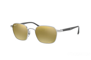 Occhiali da Sole Ray-Ban Chromance RB 3664CH (003/6O)
