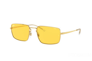 Occhiali da Sole Ray-Ban RB 3669 (001/Q1)