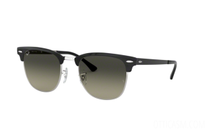 Sunglasses Ray Ban Clubmaster Metal RB 3716 (900471)