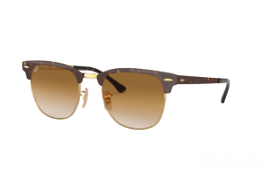 Sunglasses Ray Ban Clubmaster Metal RB 3716 (900851)