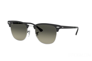 Occhiali da Sole Ray Ban RB 3716 (911871)