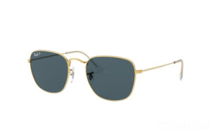 Sunglasses Ray-Ban Frank RB 3857 (9196S2)