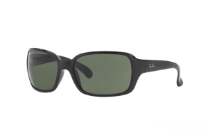 Occhiali da Sole Ray Ban RB 4068 (601)