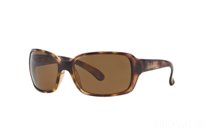 Occhiali da Sole Ray Ban RB 4068 (642/57)