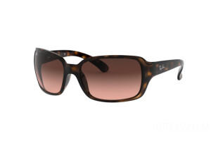 Occhiali da Sole Ray-Ban RB 4068 (642/A5)