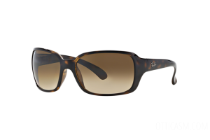 Occhiali da Sole Ray Ban RB 4068 (710/51)