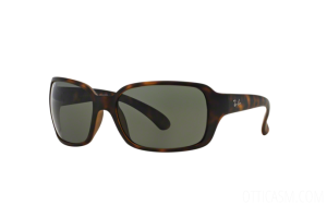 Occhiali da Sole Ray Ban RB 4068 (894/58)