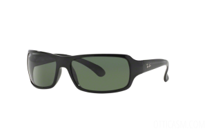 Occhiali da Sole Ray Ban RB 4075 (601/58)