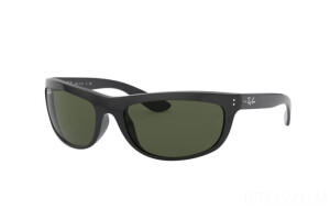 Sunglasses Ray Ban Balorama RB 4089 (601/31)