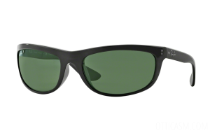 Sunglasses Ray Ban Balorama RB 4089 (601/58)