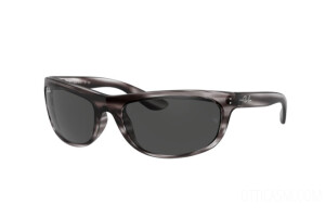 Sunglasses Ray-Ban Balorama RB 4089 (6430B1)