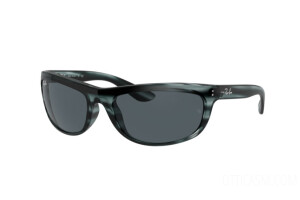 Sunglasses Ray-Ban Balorama RB 4089 (6432R5)