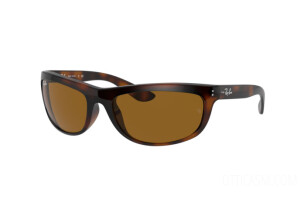 Sunglasses Ray-Ban Balorama RB 4089 (650833)
