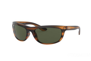 Sunglasses Ray Ban Balorama RB 4089 (820/31)