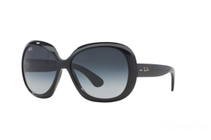 Sunglasses Ray Ban Jackie ohh ii RB 4098 (601/8G)