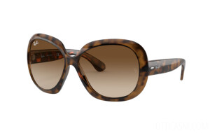 Sunglasses Ray-Ban Jackie ohh ii RB 4098 (642/13)