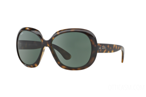 Sunglasses Ray Ban Jackie ohh ii RB 4098 (710/71)