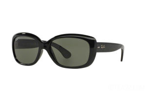 Sunglasses Ray Ban Jackie Ohh RB 4101 (601/58)