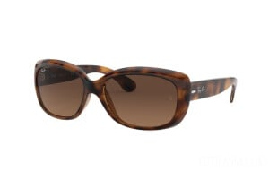 Sunglasses Ray-Ban Jackie ohh RB 4101 (642/43)