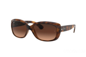 Sunglasses Ray-Ban Jackie ohh RB 4101 (642/A5)