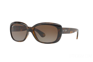 Sunglasses Ray Ban Jackie Ohh RB 4101 (710/T5)