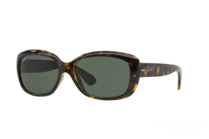 Sunglasses Ray Ban Jackie Ohh RB 4101 (710)