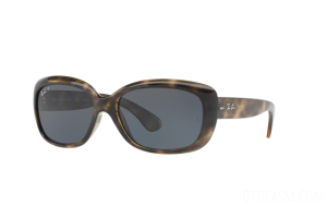 Sunglasses Ray Ban Jackie Ohh RB 4101 (731/81)