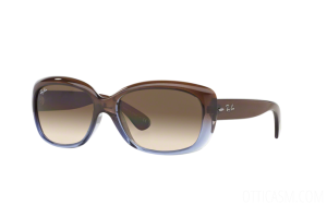 Sunglasses Ray Ban Jackie Ohh RB 4101 (860/51)