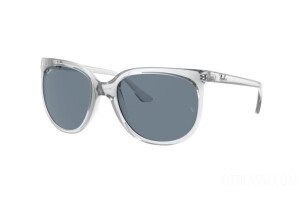 Occhiali da Sole Ray-Ban Cats 1000 RB 4126 (632562)