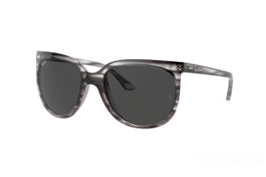 Sunglasses Ray-Ban Cats 1000 RB 4126 (6430B1)