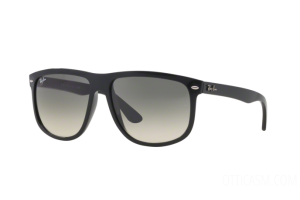 Sunglasses Ray Ban Boyfriend RB 4147 (601/32)