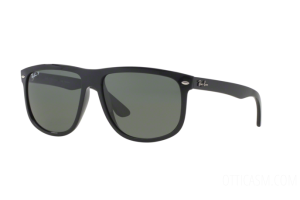 Occhiale da Sole Ray Ban Boyfriend RB 4147 (601/58)