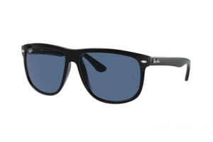 Occhiali da Sole Ray-Ban Boyfriend RB 4147 (601/80)