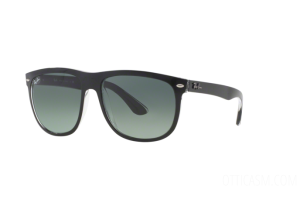Occhiale da Sole Ray Ban Boyfriend RB 4147 (603971)