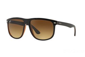 Occhiale da Sole Ray Ban Boyfriend RB 4147 (609585)