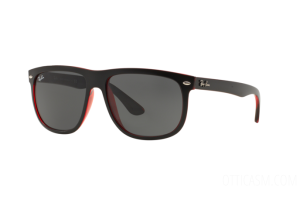 Occhiale da Sole Ray Ban Boyfriend RB 4147 (617187)