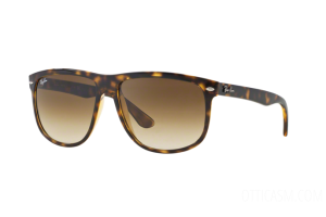 Sunglasses Ray Ban Boyfriend RB 4147 (710/51)