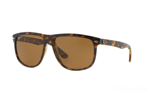 Sunglasses Ray Ban Boyfriend RB 4147 (710/57)