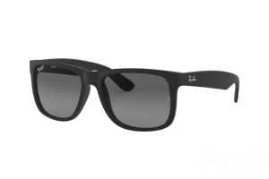 Sunglasses Ray Ban Justin RB 4165 (622/T3)
