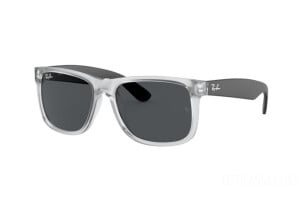 Sunglasses Ray-Ban Justin Color Mix RB 4165 (651287)